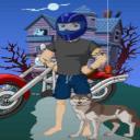 uless's avatar