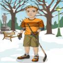 ludo's avatar