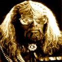 Worf's avatar