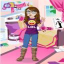 xo24's avatar
