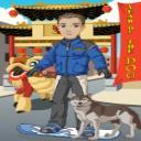 RickoYan's avatar