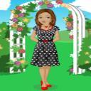 lawmom's avatar