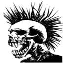 MetalHead™