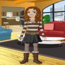 Emma Chica's avatar