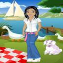 abril2740's avatar