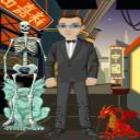 SeanB's avatar