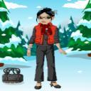 rhea's avatar