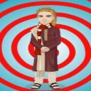 Sooku's avatar