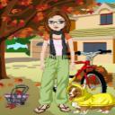 cherry's avatar