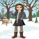 Bernice's avatar
