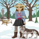 Tavia's avatar