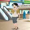 Yunzy's avatar