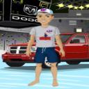 alemo's avatar