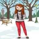 emily1391's avatar