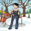 ashharvey666's avatar