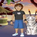 Hersheyyz's avatar