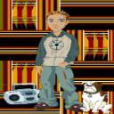 miller_raymone's avatar