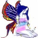 Linnflores ..♣'s avatar