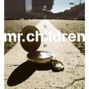 Mr.Children's avatar