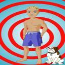 buldawg's avatar