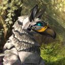 Grandia's avatar