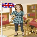 donna k's avatar