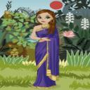 antonella's avatar