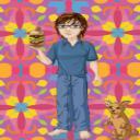 christopherborne's avatar