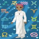mrsreadalot's avatar