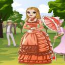bella_emperatriz_1a's avatar