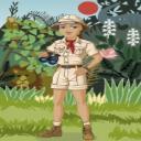 tamirra c's avatar