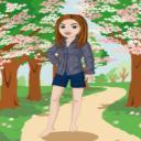 Lola @'s avatar