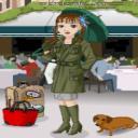skyla_loves_J.Beck's avatar