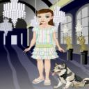 leila_soad's avatar