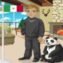 eLioT's avatar