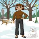Pasqua C's avatar