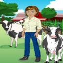 farm mom's avatar