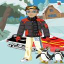Caleb's avatar