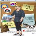 Lexie Perplexie's avatar