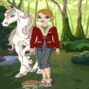 theturtleparty's avatar