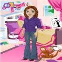 ladybug_girl12345's avatar