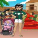 Pancha's avatar