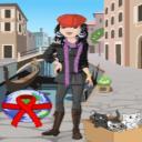 Artemisa's avatar