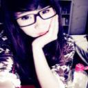 立婕's avatar