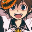 Sora's avatar