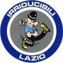 ZeTa BoSio - SanGre AzuL !!!!'s avatar