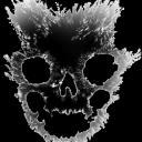 Un chavo's avatar