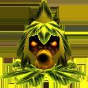 Scrub Salas's avatar