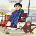 i C o lNl iK's avatar
