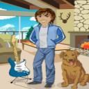 Mafia's avatar
